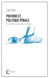 pouvoir_politique_et_penale_ml