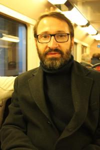 Tony Ferri (4)