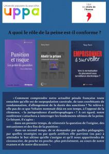 Conférence Tony Ferri à l'UPPA Aix-en-Provence 2