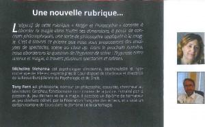 Micheline-Mehanna-et-Tony-Ferri-----dans-la-Revue-de-la-prestidigitation-page-001-ConvertImage