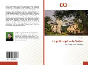 La philosophie de Sartre par Tony Ferri (couverture)-page-001