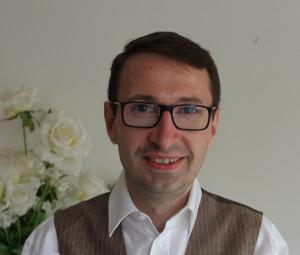 Tony Ferri (23)
