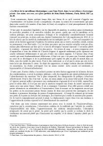 La fièvre de la surveillance électronique, par Tony Ferri-page-001