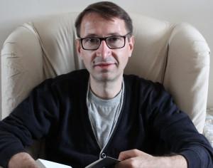 Tony Ferri (25)