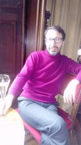 Tony Ferri (7)