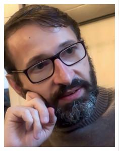 Tony Ferri (28)