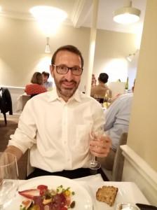 Tony Ferri (52)